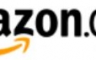 Earn MCC $ thru shopping at Amazon.com